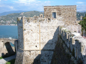 Amalfi coast guided tour