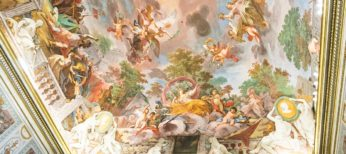 10 masterpieces in the Borghese Gallery you should see
