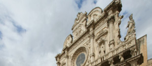 guided-tours-in-apulia