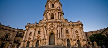 What to see in Val di Noto and surroundings: 5 Baroque towns in Sicily