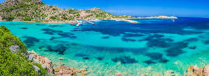 Why luxury holidays in Sardinia are so unique?