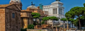 Unique Tours of Rome, How To Experience the Eternal City In A Day