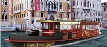 Venice-guided-tour-vaporetto