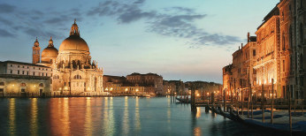 Best destinations in Italy for New Year's Eve