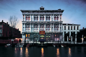 things to do in venice 3