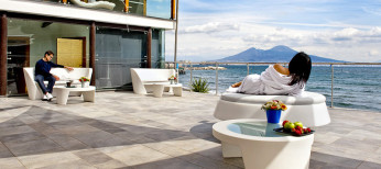 Most exclusive wellness experiences in Italy