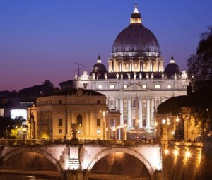 Dragonfly-tours-discover-Rome