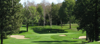 Best Italian Golf Clubs in Italy