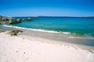 Top Beaches in Sardinia