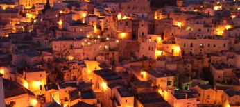 5 things to do in Matera