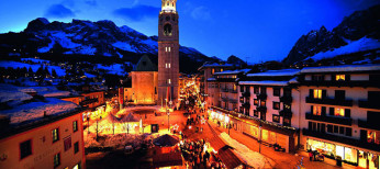 The best Christmas markets in Italy where to go shopping