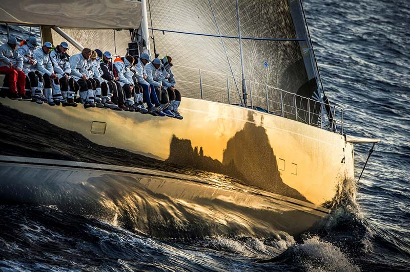rolex-capri-international-regatta