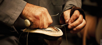 Handmade Italian Shoes, 5 luxury brands