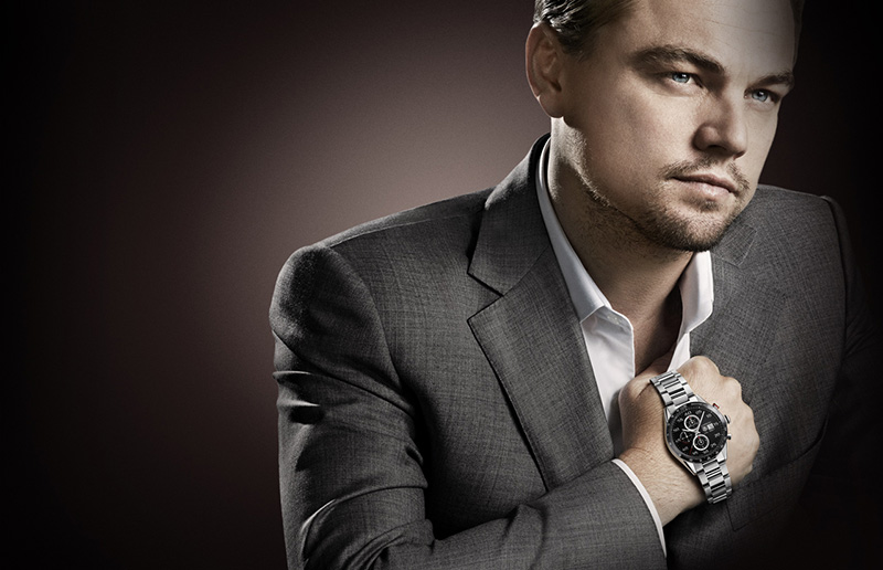 tag-heuer-dicaprio