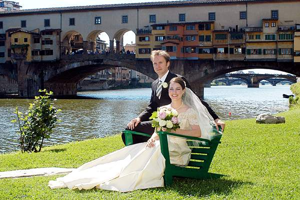 The Best Wedding Planners For Luxury Weddings In Italy