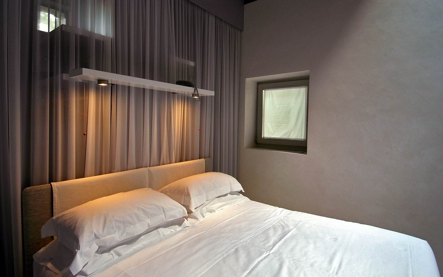 Riva lofts florence boutique hotel florence tuscany for Design hotel florence